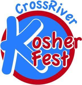 cropped-kosherfest_logo2-2.jpg
