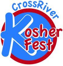 cropped-kosherfest_logo2-21.jpg