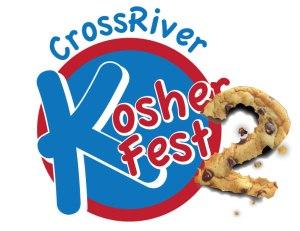 KosherFest2_V1