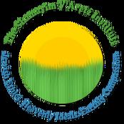 shamayim-v-aretz-logo_2